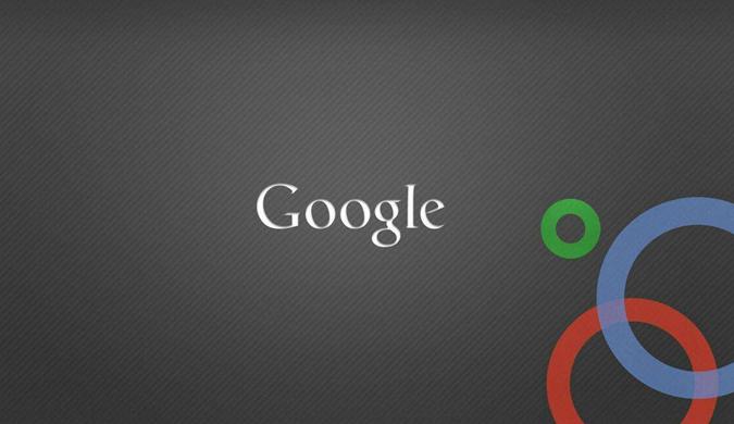 谷歌被爆秘密研发新系统 欲5年内取代Android