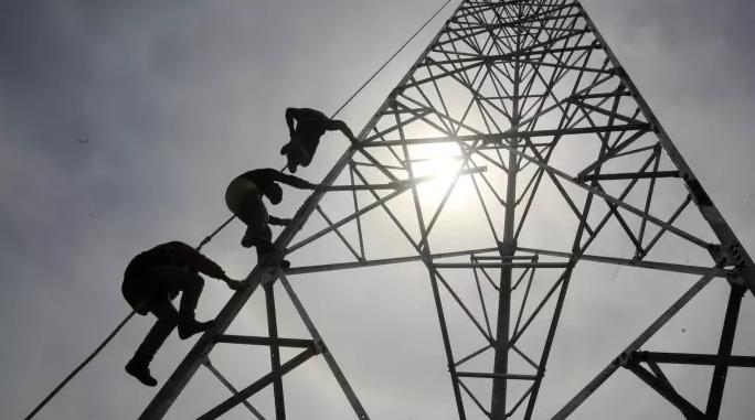 中国铁塔寻求香港上市 拟筹资87亿美元