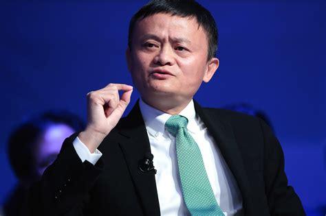 """福布斯:中国""""光棍节""""销售额比美国多200亿美元"""