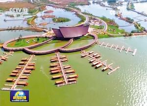 云南:守住生态屏障 建设美丽家园