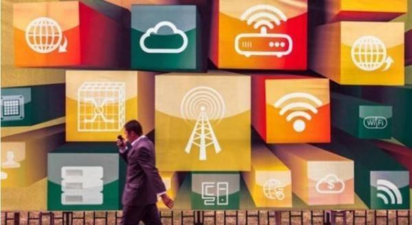 工信部发正式牌照 15家移动通信转售企业名单公布