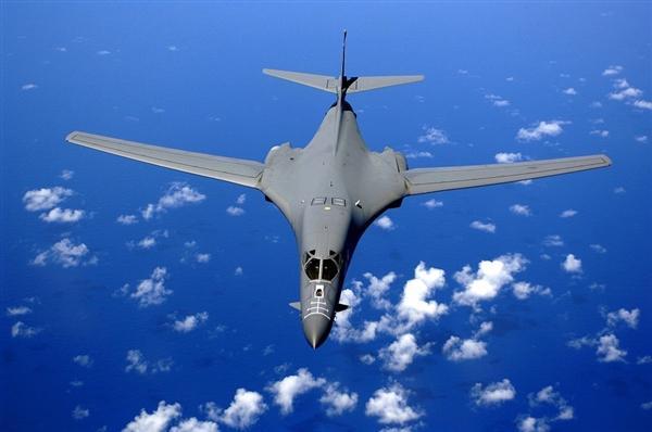 美国测试新超音速客机:至少每小时1225公里