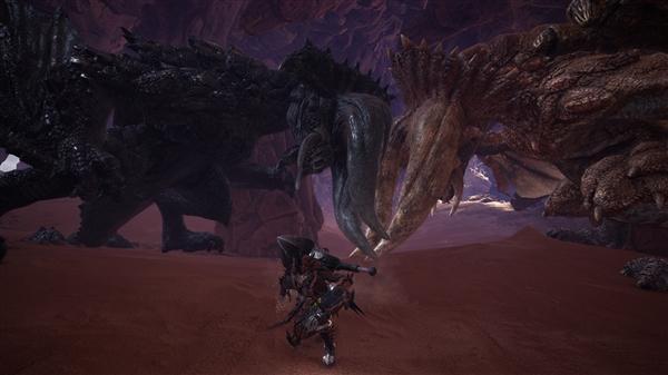 Steam7月22日畅销榜 《怪物猎人》夺下榜首