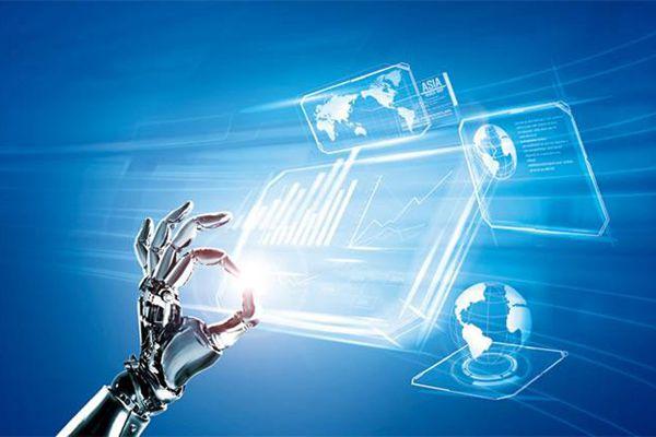 """日媒:""""科技强国""""中国的光与影"""