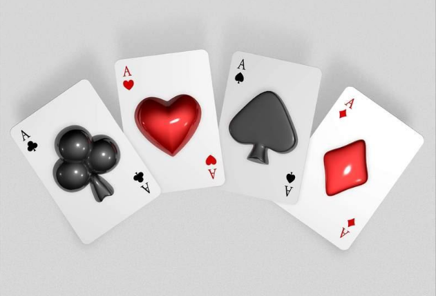 """办卡消费沦为""""圈钱游戏""""?"""