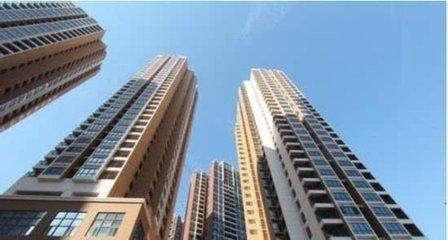 50家房企拿地近1.1万亿元 第二梯队房企抢地忙