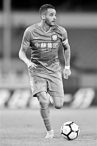 中国分享后世界杯红利