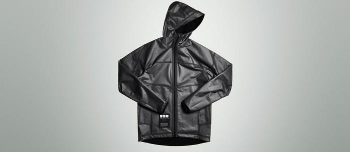 高科技服装公司推出全新夹克 使用石墨烯制成