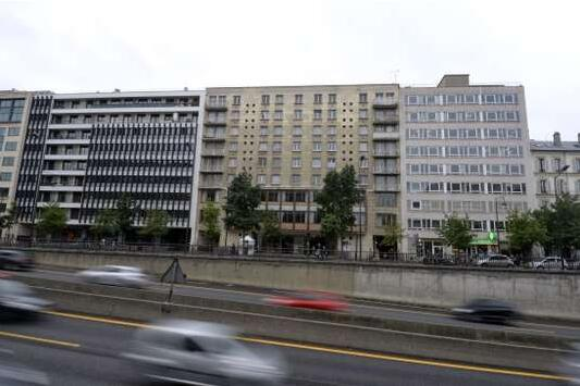 法国更改住房补助金计算方式:延至2019年春季实行