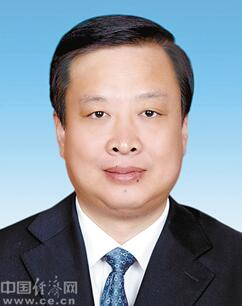 国务院任免张建民、陈杰、庞长青、蒋建国、凌成兴、钟志华职务