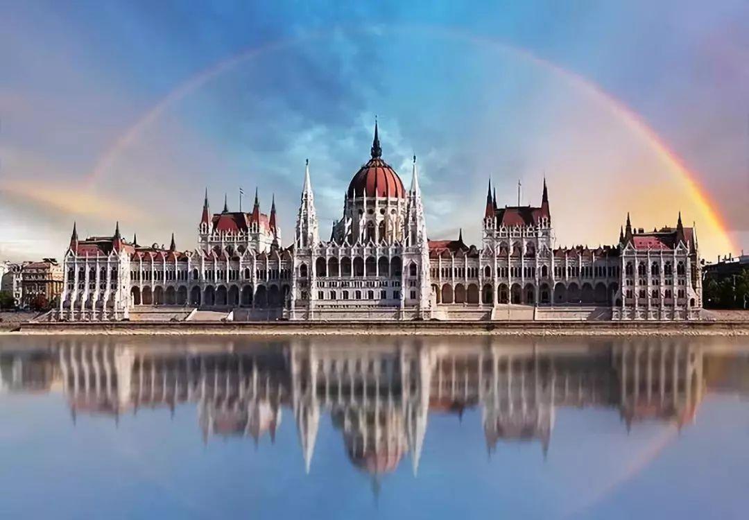 中国驻匈牙利使馆关于暑期赴匈牙利旅游的提醒