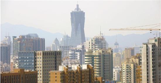 开发商加紧出货 杭州楼市下半场的风怎么吹?