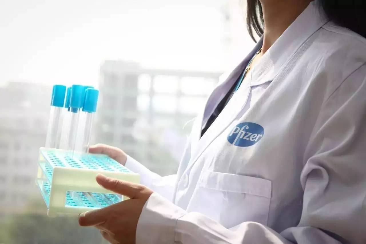 国家药监局:武汉生物整改后已复产