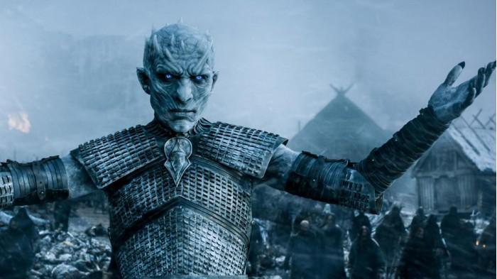 HBO:《权力的游戏》前传将开启一个崭新篇章