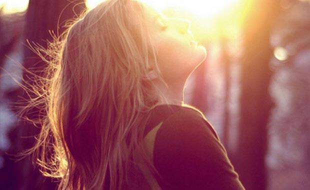 从不被爱到学会爱,隔着多远的距离