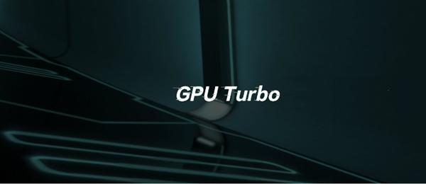 华为nova 3 6GB+64GB版正式发售 搭载GPU Turbo