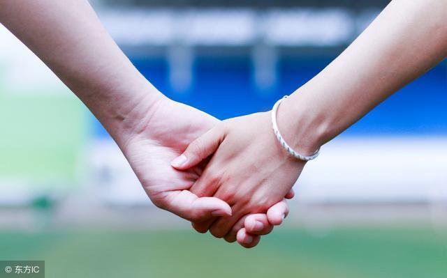 哪些星座喜欢伸手要爱情?