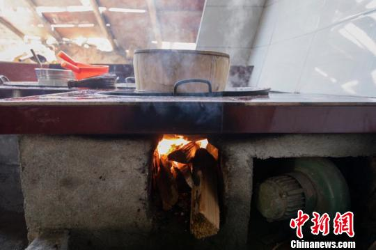 匠心独运 福建桂峰黄酒酿造技艺传承数百年