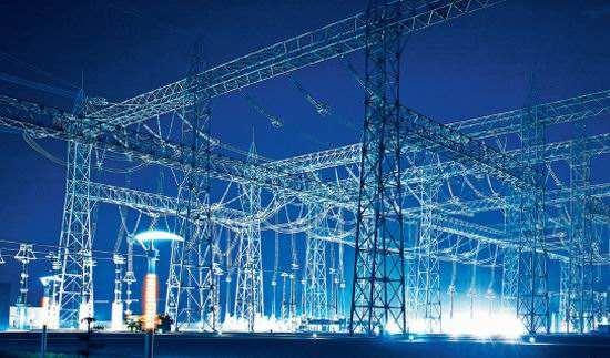 电力板块景气上行 三大主线机遇浮现