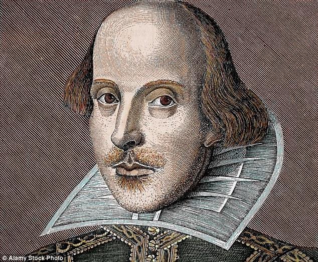 IBM新型AI能作诗 未来有望媲美莎士比亚
