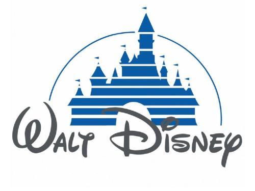 """逐步建立以自主在线视频为核心 迪士尼将走向""""最强内容王国"""""""
