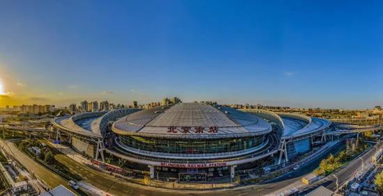 """北京南站成""""北京难站""""?北京市最新回应来了"""
