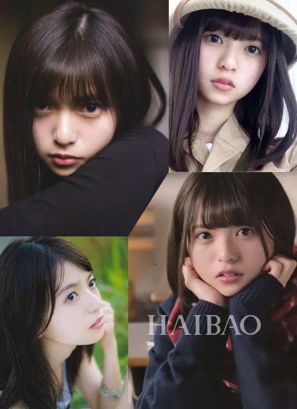 妈耶我谈恋爱了!这个日本模特还是四千年一遇的美少女!