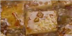 四种超下饭家常豆腐做法