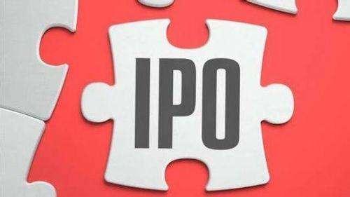 新三板企业IPO形势严峻
