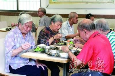 人口老龄化加速,养老服务该如何跟上?