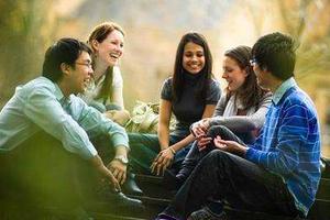 出国留学分享:一篇属于留学生的留学安全指南