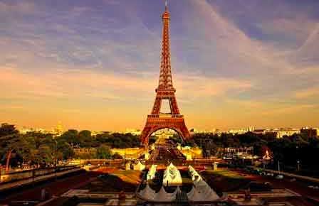出国留学:法国留学你是否陷入过这样的误区?