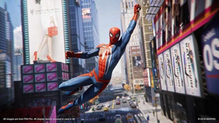 spider-man-ps4-swing-le332323232323gal.jpg