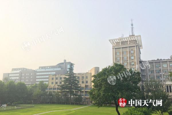 北京高温黄色预警中 今起4天将现持续高温闷热升级