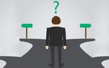 新三板探讨差异化表决权架构