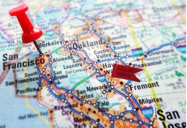 调查显示:在硅谷,59%的科技工作者买不起房子