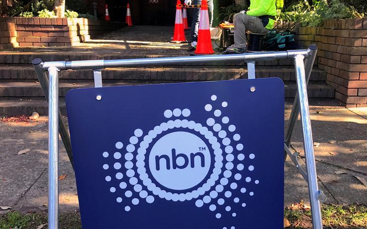 澳大利亚挤占中国企业光缆项目 但承诺兑现迟缓