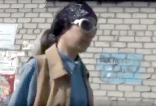 痛心!俄花季少女被母亲告知患癌遭其活活饿死