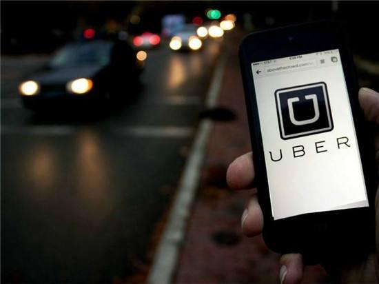 爆料:Uber自动驾驶汽车机器智能主管跳槽竞争对手