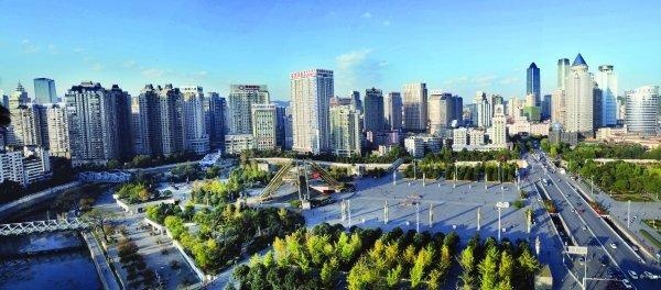 贵州省上半年引进省外项目 3534 个
