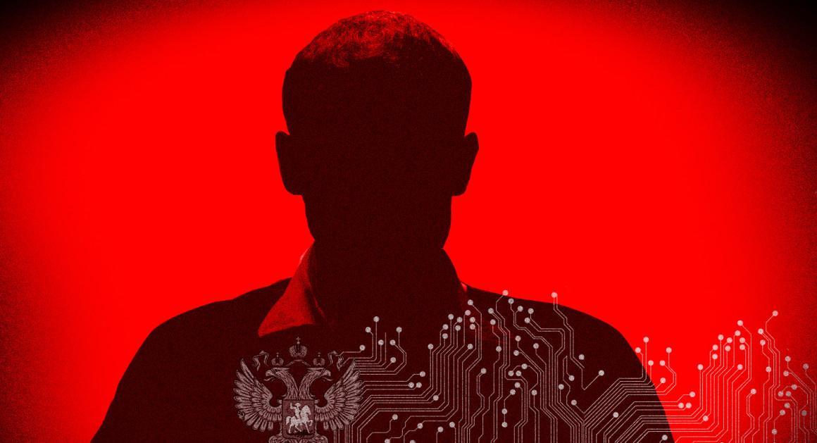 """硅谷间谍大战 美媒:很多国家来这里""""学""""技术"""