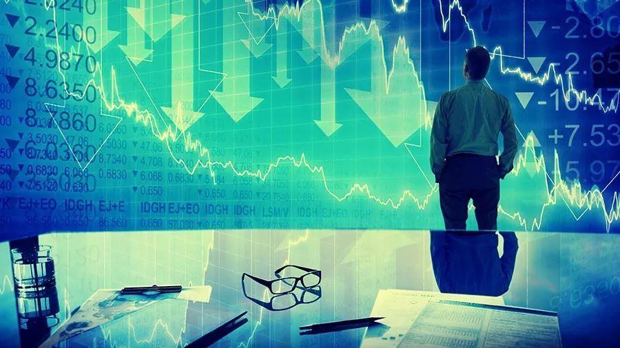 机构建议抛售 美科技股大跌!分析师又不淡定了