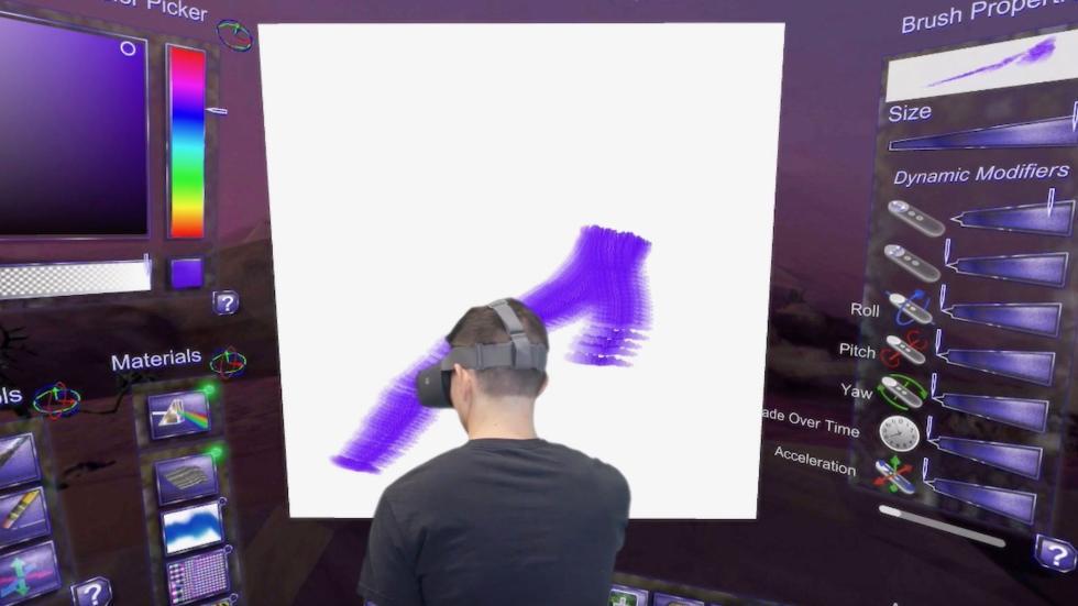 苹果秘密计划曝光:可能与AR/VR眼镜有关
