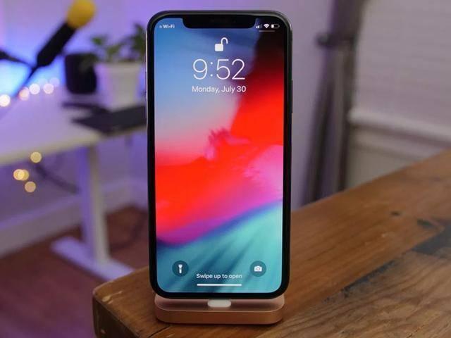 iPhone双卡双待:只支持国行版新iPhone