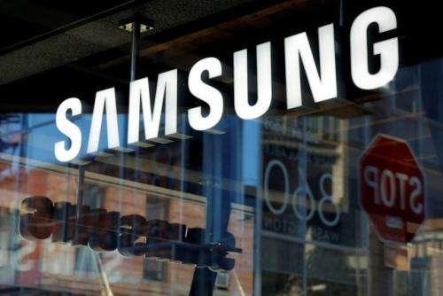 三星电子营业利润率首超苹果 居全球第一