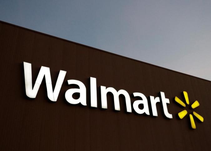 """沃尔玛""""伊甸园""""食品监测技术被控窃取商业机密"""