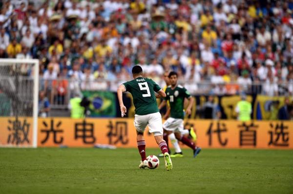 """世界杯才是""""带货王"""" 激光电视带动海信销量井喷"""