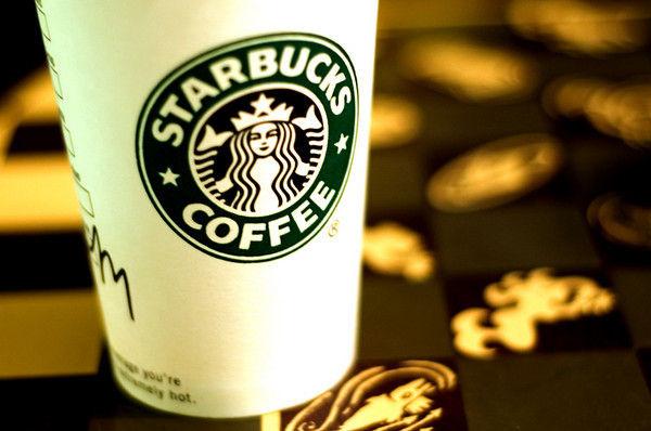 星巴克推外卖业务 瑞幸咖啡:外卖不是核心竞争力