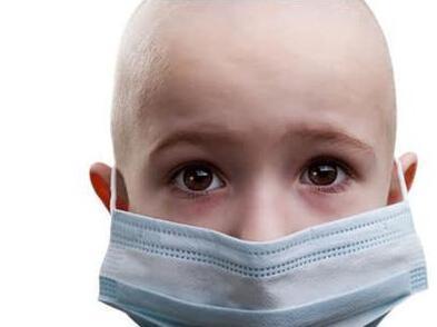 孩子多饮多尿、视力异常?警惕颅内生殖细胞瘤