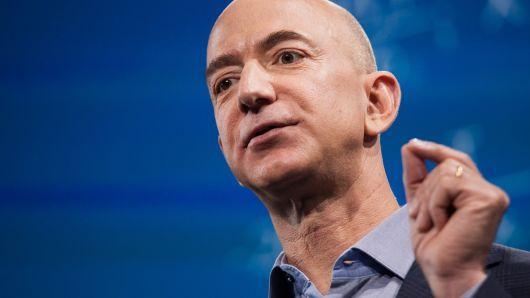 甲骨文再遭打击,亚马逊计划2020年初完全弃用